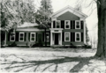 1982 William Henry and Lucinda McCaslin Farm House.png