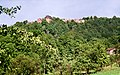 19860807900NR Wolkenstein Schloß.jpg