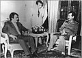 1986 06-Saddam-meets-Rajavi.jpeg