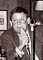 1986 Dez Prof Gallwas 01-800.jpg