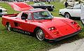 1990 Consulier GTP-LX, John Fitch's car (fR).jpg
