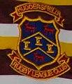 1992 -Badge-001.jpg