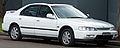 1993-1995 Honda Accord VTi sedan 01.jpg