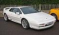 1995 Lotus Esprit S4s exfordy.jpg