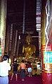 1996 -258-9 Jinghong vicinity (5069112940).jpg