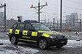 19 BMW CGCF Brig Autoquai 081217.jpg