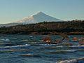 1Puelche-lago Villarrica - Flickr - rgamper.jpg