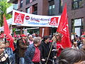 1 - Hamburg 1. Mai 2014 09.JPG