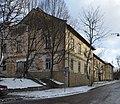 1 Arkhypenka Street, Lviv (03).jpg