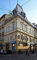 1 Beryndy Street, Lviv (12).jpg