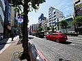 1 Chome Kanda Jinbōchō, Chiyoda-ku, Tōkyō-to 101-0051, Japan - panoramio (31).jpg
