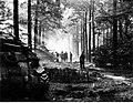 1 Dywizja Pancerna w Holandii (21-185-2).jpg