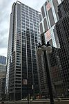 1 North Wacker.jpg