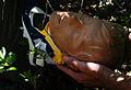 1 SOMDOS 150506-F-TJ158-001.jpg