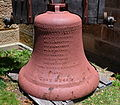 1 St Judes Church bell1.jpg