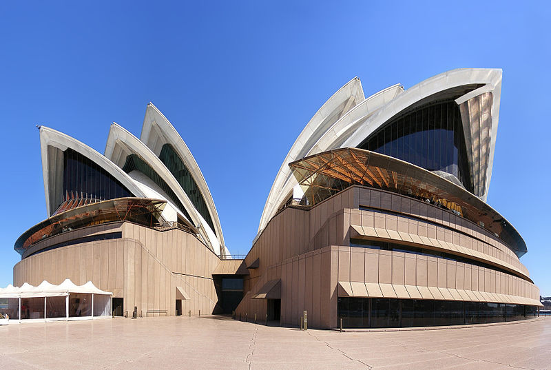 File:1 The Opera House in Sydney.jpg