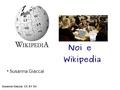 1 Wikipedia presentazione Salerno 01.pdf