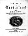1 vol Hirschfeld Gartenkunst title page.png