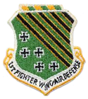 1st-fighter-wing-ad-ADC