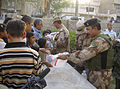 1st Bn., 6th IAD and 1st Bn., 23rd Inf. Regt. Soldiers Provide Medical Trea DVIDS28994.jpg