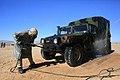 1st Tanks conducts decontamination exercise 160310-M-FZ867-038.jpg