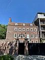 2, 3 and 4 Upper Terrace, Hampstead, June 2021 (3).jpg