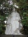 2. Братські могила радянських воїнів, кладовище «Грабник; Рівне.JPG