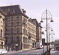 2. Bradford Victoria.jpg