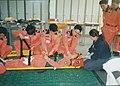 2000년대 초반 서울소방 소방공무원(소방관) 활동 사진 학교-1.jpg
