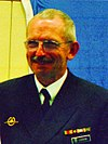 Hans Lüssow