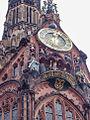 2001-12-16 Frauenkirche, Nürnberg 12160024.jpg