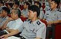 20030613국회소방방재정책연구회 주관 세미나(국가 재해관리시스템 어떻게 개편할 것인가)DSC 0064.JPG