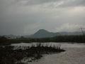 2004 riu Albaida.JPG