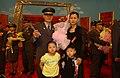 2005년 4월 29일 서울특별시 영등포구 KBS 본관 공개홀 제10회 KBS 119상 시상식DSC 0058 (2).JPG