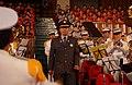 2005년 4월 29일 서울특별시 영등포구 KBS 본관 공개홀 제10회 KBS 119상 시상식DSC 0084.JPG