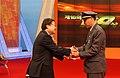 2005년 4월 29일 서울특별시 영등포구 KBS 본관 공개홀 제10회 KBS 119상 시상식DSC 0110.JPG