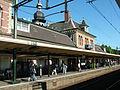 2005-06 Delft Bahnhof.JPG
