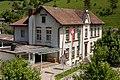 2006-Dittingen-Schulhaus.jpg