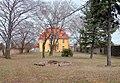 20060401060DR Pannewitz (Burkau) Herrenhaus.jpg
