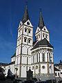 20061008-Boppard Kirche.jpg