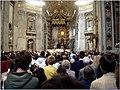 2006 05 07 Vatican Papstmesse 351 (51092330658).jpg