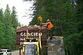 2006 Installation of New West Entrance Sign (4442857941).jpg