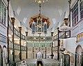20070518330DR Pulsnitz St Nikolai Kirche.jpg