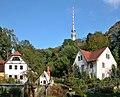 20071009145DR Dresden Wachwitzgrund 46+Fernsehturm.jpg
