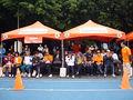 2007INGTaipeiMarathon TaipeiKidsAndCharityRunning VIPs Media Area.jpg
