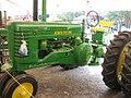 2007 Iowa State Fair (1183968551).jpg