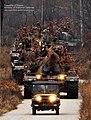 2008년 1월 육군 3사단 한기 훈련 Rep. of Korea Army 3th Division (7392231962).jpg