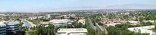 2008-0621-Bakersfield-pan (cropped).JPG