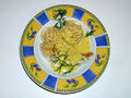 2008-08-05ExtremeCooking013.jpg