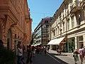 2008 0707 30330 Meran Altstadt D0095.jpg